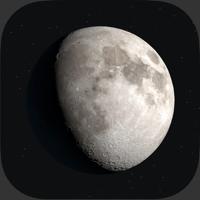 LunarSight For IOS Deals