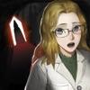 密室逃脱绝境系列10寻梦大作战 – 剧情向解密游戏