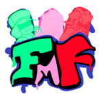 FMF Music Battle на пк