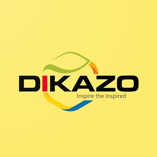 Dikazo