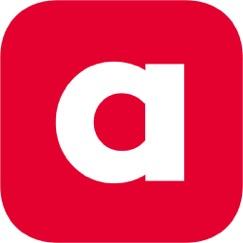 arabam.com uygulama incelemesi