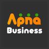 Apna Business: Online Shop