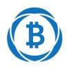 さあ始めよう。CoinBestで暗号資産取引