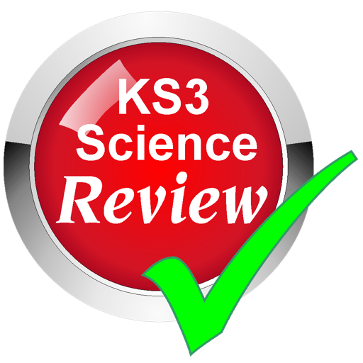 Key Stage 3 Science Review