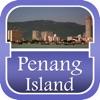 Penang Island Tourism - Guide