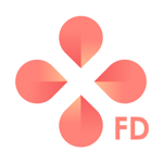 Floryday - Tendance Shopping pour pc