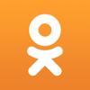 ОК – a social network - Odnoklassniki Ltd