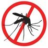 Stop Mosquito Ultrasonic