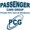 Passenger Cars Group.