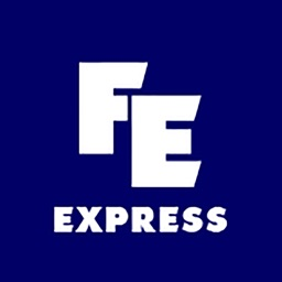 GM FEX Express - Agents