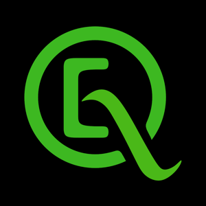 SpotEQ app