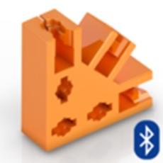 Activities of EnginoRobot BT (Controller)