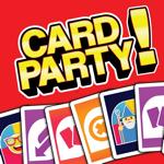 Card Party: Amis multijoueurs на пк