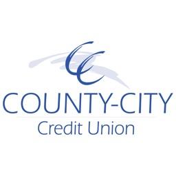 County-City Credit Union