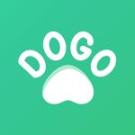 Éducation du chien — Dogo pour pc