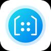 HomeIQ: Smart Life