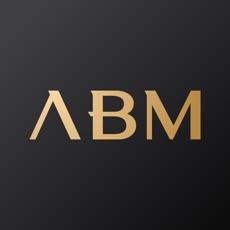 ABM品牌经销