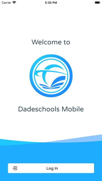 Dadeschools Mobile