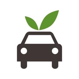 Taxi Ecologic Barcelona App