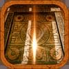 脱出ゲーム 奇妙な遺跡からの脱出 - iPhoneアプリ