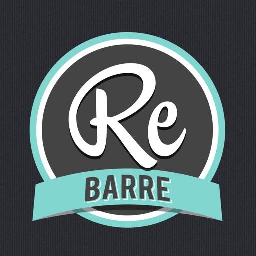 re-Barre
