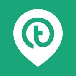 Travalour- Trip Planning & Log