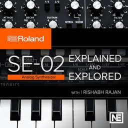 SE02 Explained and Explored