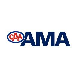 AMA Mobile