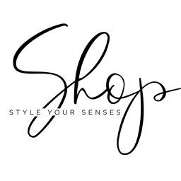 Shop Style Your Senses