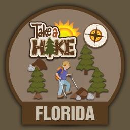 Florida Hiking Trails