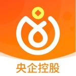 网格投资-888元新手理财红包