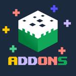 Crafty Addons for Minecraft PE на пк