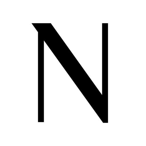 Nailie (ネイリー) - ネイル予約
