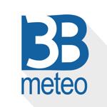 3B Meteo - Weather Forecasts на пк