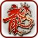 热血传说 - 征战龙城