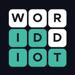 Word Idiot Hack Online Generator