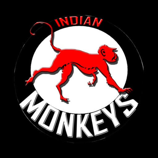 Monkeys Restaurant