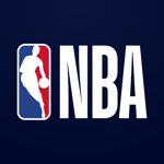 NBA: игры в прямом эфире на пк