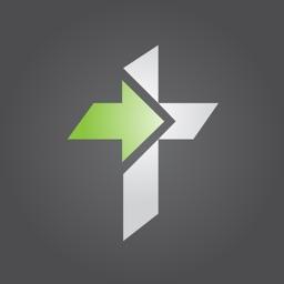 Tri-Cities Baptist Church