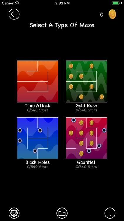 Maze Game Ultimate