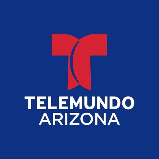 Telemundo Arizona: Noticias