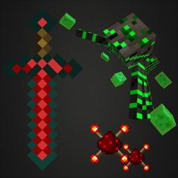 Addons for Minecraft PE & MCPE