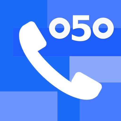 BayCall 050 - 2ナンバーでお得な電話