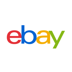 eBay marketplace - buy & sell