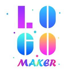 Logo Maker, Graphic Design App