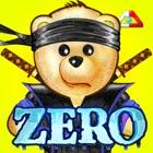 Ice Math Ninja ZERO icon