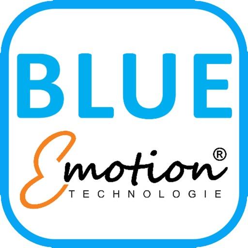 BlueEmotion Installer App