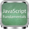 JavaScript Fundamentals. Free Video Programming Training Course - iPhoneアプリ