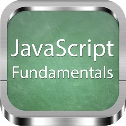 JavaScript Fundamentals. Free Video Programming Training Course