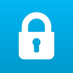 Ícone do app Lockdown Privacy
